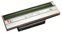 Photo of Intermec EasyCoder PM4i Thermal Print Head