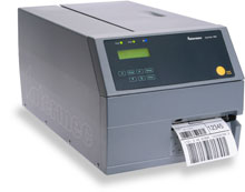 Photo of Intermec EasyCoder PX4i Thermal Print Head