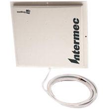Intermec 351-480-001