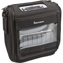 Intermec 825-192-001