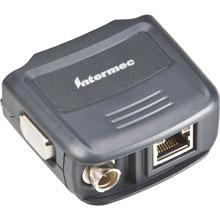 Intermec 850-565-001