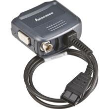 Intermec 850-577-001