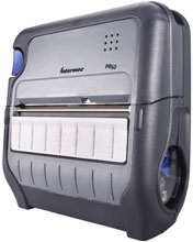 Intermec PB50B11804100