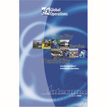 Intermec PF4IC-GLD1