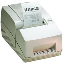 Ithaca 151P-MIC