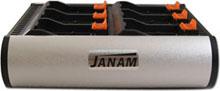 Janam BK-P6-001