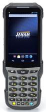 Photo of Janam XG200