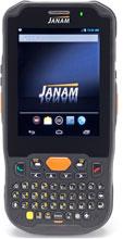Janam XM5-ZQKARDGV00