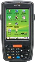 Janam XM60W-0NGCBV00