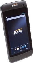 Photo of Janam XT1