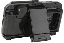 Photo of KoamTac Galaxy Tab Active Sled