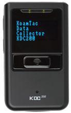 Photo of KoamTac KDC200
