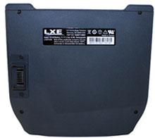 LXE FX1382BATTERY