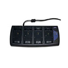 LXE MX7390CHARGER