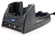 LXE MX7003DSKCRDL