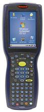 LXE MX7T1B1B1A0US4D