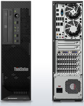 Photo of Lenovo ThinkStation C20x