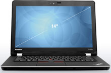 Photo of Lenovo ThinkPad Edge E420s