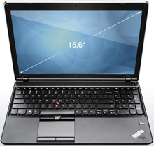 Photo of Lenovo ThinkPad Edge E525