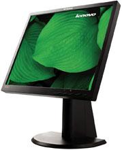Photo of Lenovo ThinkVision L1900P