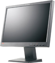 Photo of Lenovo ThinkVision LT1952p