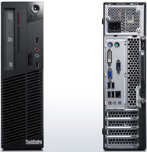 Photo of Lenovo ThinkCentre M71e