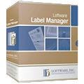 Loftware 04225732-AC