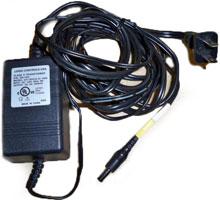 Logic Controls PA-120-7.5