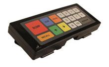 Photo of Logic Controls KB9000