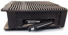 Photo of Logic Controls LC8800 Series