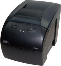 Photo of Logic Controls LR3000