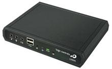Photo of Logic Controls LS9000