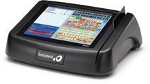 Photo of Logic Controls Smartbox SB8700