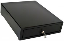 Photo of M-S Cash Drawer EP-102N
