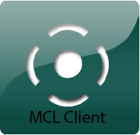 MCL SMM-991013099-3