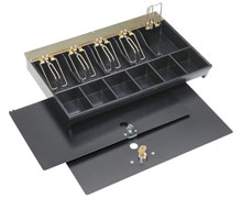 Photo of MMF Cash Drawer Accessories