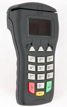 MagTek 30050400-95014600