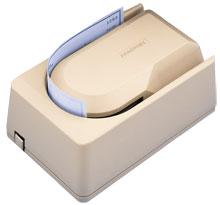 Photo of MagTek Mini-MICR Check Reader