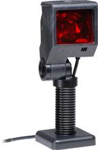 Metrologic MK3580-32A38