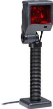 Metrologic MK3580-33A38