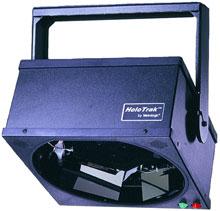 Photo of Metrologic IS8000