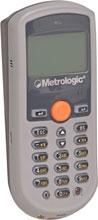 Metrologic SP5502-6