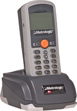 Photo of Metrologic SP5500 OptimusS