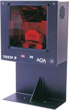 Photo of Metrologic Tech Series