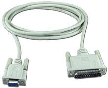 Microscan 61-300026-03