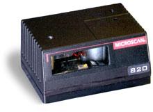 Microscan FIS-0820-0003G