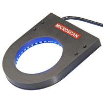 Microscan NER-011600208