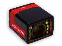 Microscan 7211-1102-0000