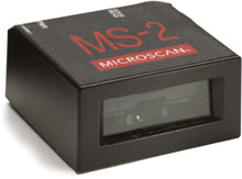 Microscan FIS-0002-0007G