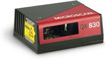 Microscan FIS-0830-1002G